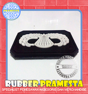 BIKIN PATCH RUBBER PATCH A RUBBER ROOF | RUBBER PATCH ADHESIVE