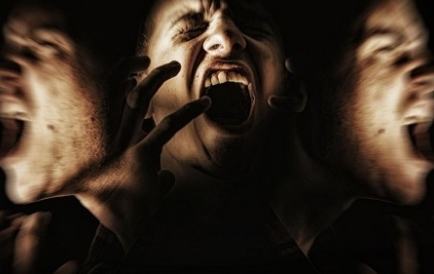 Mengenal Gangguan Bipolar, Gangguan Psikis  yang Bisa Disembukan Dengan Rehabilitasi