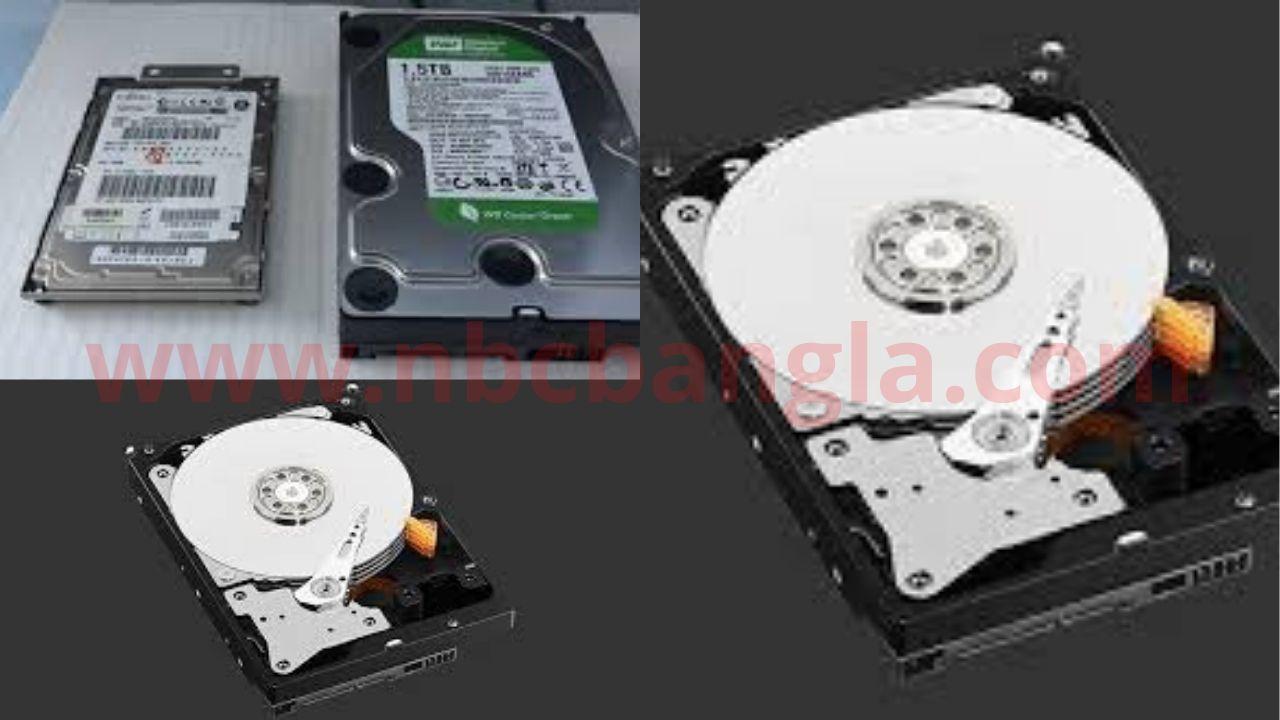 কোন hard disk ভালো,No hard disk is good, The difference between hdd and ssd, Which brand of hard disk is better, Which hard disk is better, What is a portable hard disk? Hard disk is better, What is the price of ssd drive, SSD hard disk,. Hard disk prices, portable The best way to recognize a hard disk, Laptop hard disk price, Hard disk price 2020, Hdd এবং ssd এর মধ্যে পার্থক্য, কোন ব্র্যান্ডের হার্ডডিস্ক ভালো, কোন হার্ডডিস্ক ভালো, পোর্টেবল হার্ডডিস্ক কি, হার্ডডিস্ক কোনটা ভালো, Ssd drive এর দাম কত, এসএসডি হার্ডডিস্ক, পোর্টেবল হার্ডডিস্ক দাম, ভালো হার্ডডিস্ক চেনার উপায়, ল্যাপটপের হার্ডডিস্ক দাম, হার্ডডিস্ক এর দাম ২০২০,ক্রেডিট কার্ড নেওয়ার আগে লক্ষণীয় যে বিষয়গুলো,Consider the issues before taking a credit card