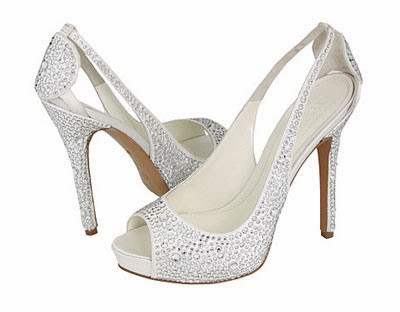Mariage Femme Chaussure Mariage Pas Chaussure CherMabroukOrientale qVjzLSMGUp