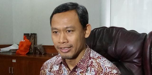 Di Simalungun, Anggaran Pilkada Terganjal Ketegangan KPU Dan Bupati