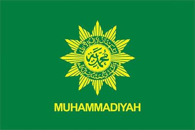 Pimpinan Pemuda Muhammadiyah Menjadi Komisaris Baru BUMN