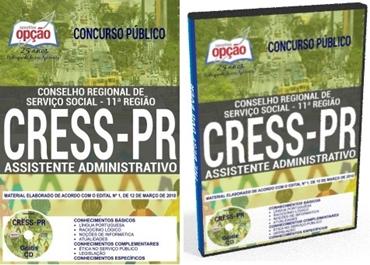 apostila-concurso-cresspr-2018-assistente-administrativo-teixeiraconcursos