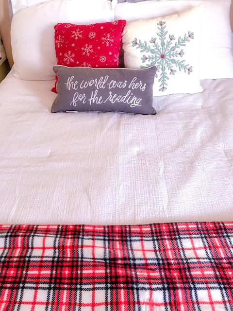 Nate Berkus Target Comforter