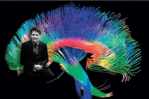 كشف أسرار جديدة عن الدماغ