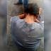 Uma pessoa morre e sete ficam feridas após ataque de abelhas em Petrolina