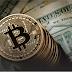 A justiça é acionada para manter as contas de Bitcoin ativas