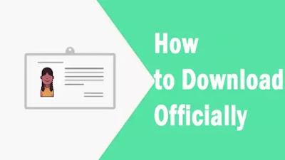 How to download hallticket - muquestionpaper.com