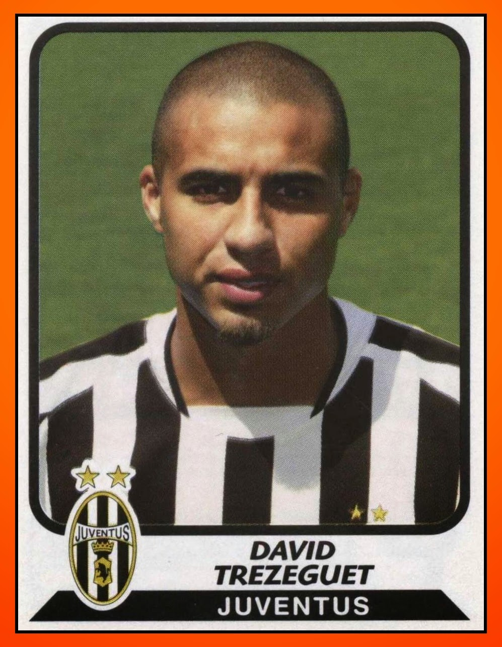 david trezeguet juventus - photo #32