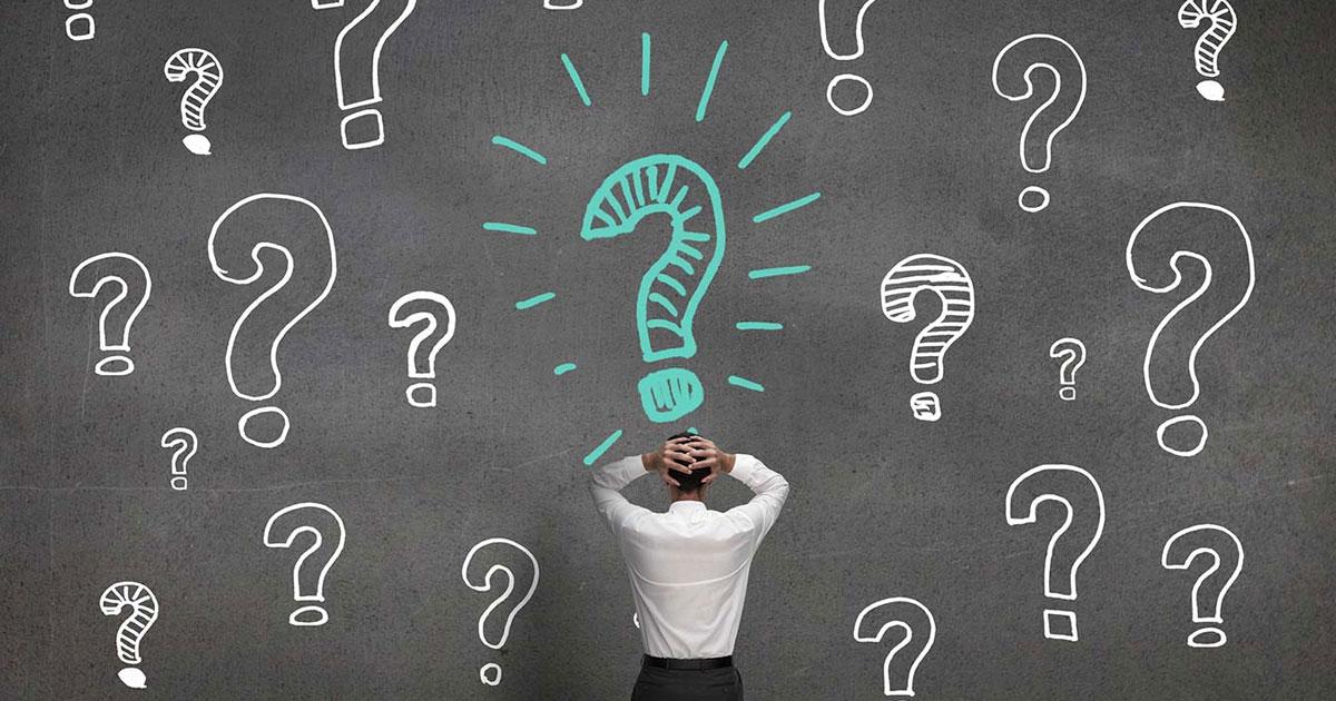 Devo buscar uma efetivação ou novas experiências?