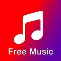Free music image