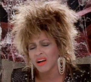 videos-musicales-de-los-80-tina-turner-private-dancer