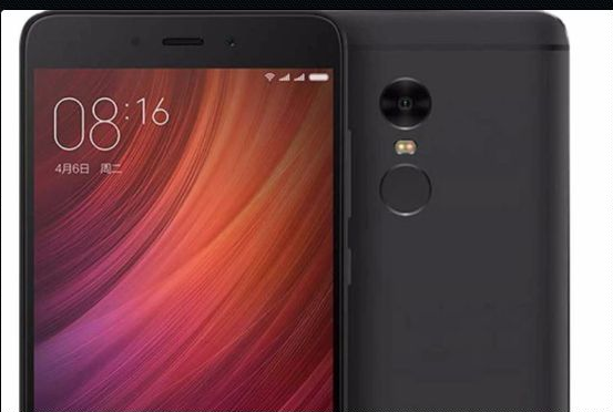 5 Ponsel Xiaomi Untuk Para Gamer Harga Murah