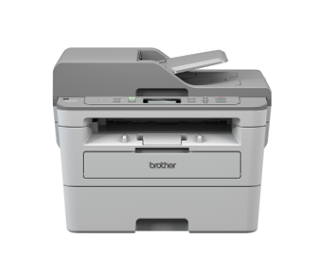 Brother DCP-B7535DW Driver Download