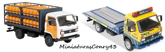 Camiones-Ekus-Butanero-Race