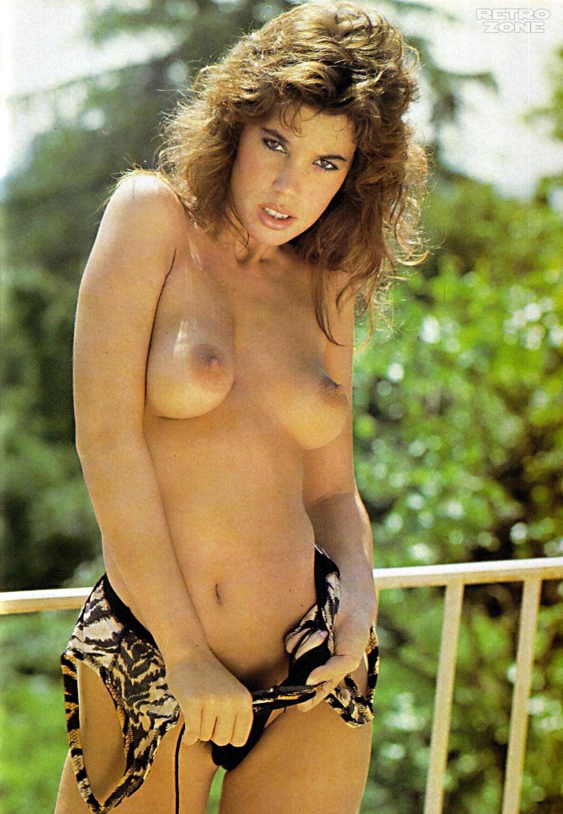 Jewel shepard breasts scene in party camp tnaflix porn pics