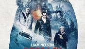 Cold Pursuit - Ucide-i cu sânge rece 2019 online subtitrat in romana