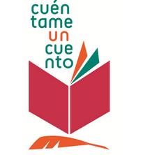Municipalidad de Cajabamba convoca a concurso de cuento