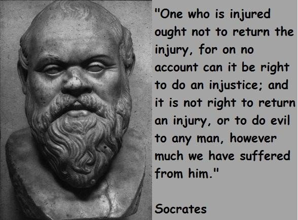 Historical health quotes