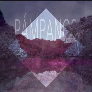 Los Yies estrenan 'Pámpanos' una mezcla de emociones y sonido lo-fi
