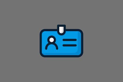 Cara Mengganti Foto Profil Zoom Melalui HP dan Laptop