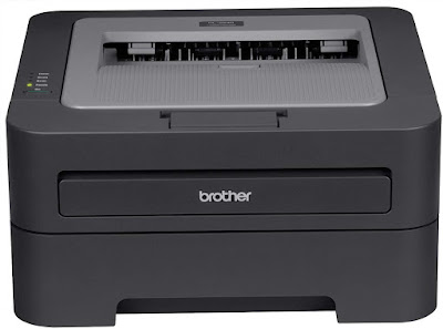 Brother HL-2240 Driver Downloads
