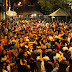 Prefeitura de Estância divulga Programação do Carnaval 2017