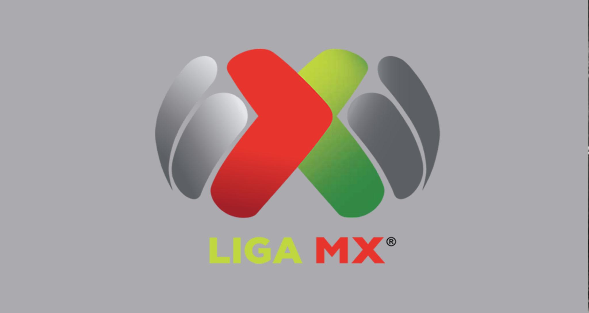 La Liga Mexicana