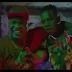 New Video : YJ Ft. Ney wa Mitego x Stamina x Mr TTouch- ACHIA REMIX | Download Mp4