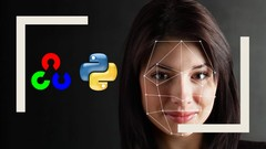 opencv-complete-dummies-guide-to-computer-vision-with-python