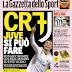 La Gazzetta dello Sport in PDF