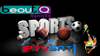 sports iptv links m3u playlist 12.04.2019