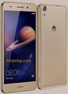 سعر Huawei Y6 II في مصر اليوم