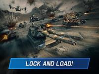 Free Download War Planet Online Apk Full Mod Gratis