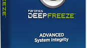deep freeze standard 8.53 serial key
