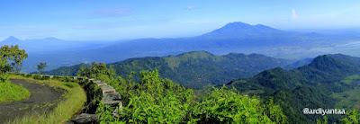 akcayatour, Kali Pancur, Travel Malang Semarang, Travel Semarang Malang, Wisata Sematang