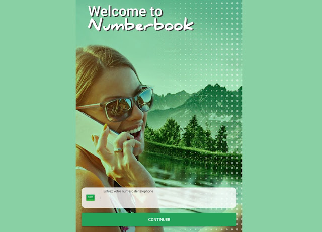نمبر بوك السعودية،نمبر بوك تحميل مباشر،nmper book،telecharger number book،نمبر بوك اندرويد،برنامج البحث عن ارقام الهواتف،تنزيل برنامج نمبر بوك