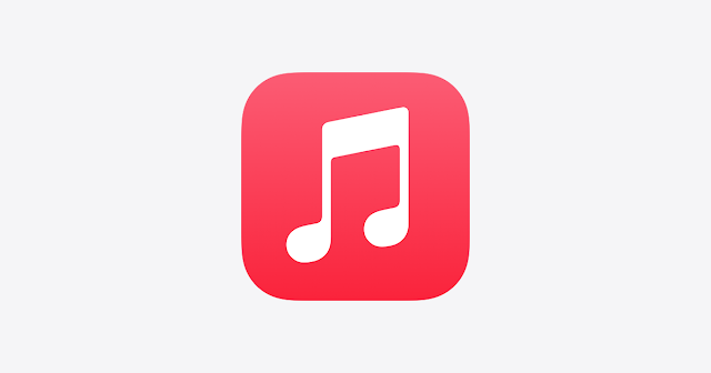 Apple Music is much more generous & fair to artists than other streaming services