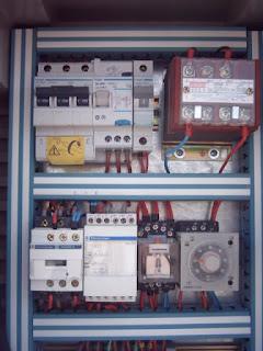 Electricistas cualificados en Palencia.
