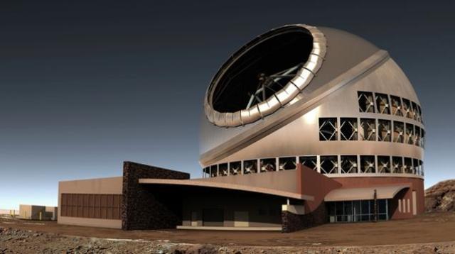 Ladakh_to_get_World's_largest_telescope_Technologic-World
