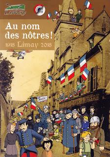 http://www.ville-limay.fr/medias/files/Au%20nom%20des%20N%2B%C2%A6tres.pdf