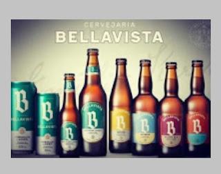 Promoção Cerveja BellaVista 2021 Brinde de Verdade