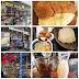 My Japanese Food Crawl Experience in Cebu