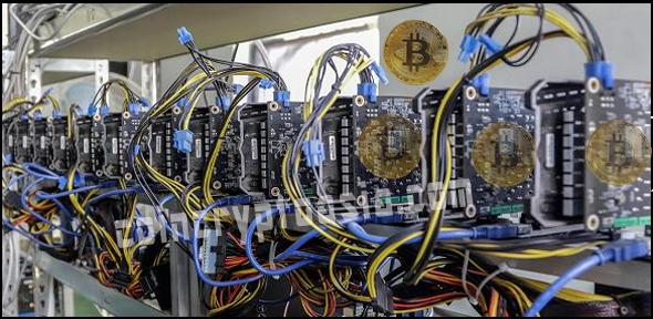 coincryptoasia.com