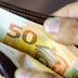 Αυξήσεις μισθών στον ιδιωτικό τομέα: Δείτε πόσα θα πάρετε