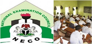 NECO withholds results of 30,000 candidates in Niger over debt