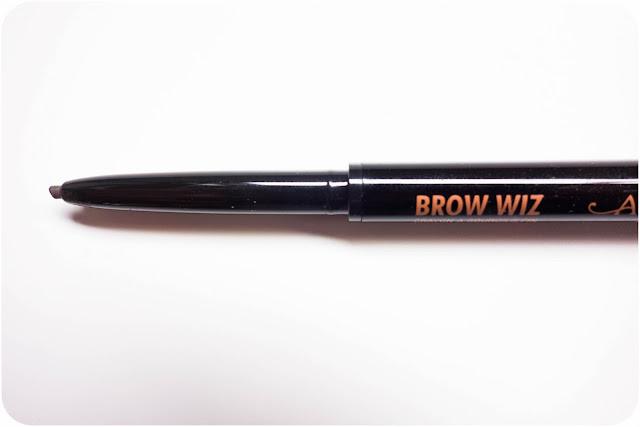Crayon sourcil Brow Wiz Anastasia Beverly Hills