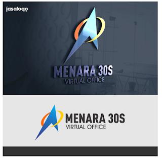 Jasa Desain Logo PT/Perusahaan - wa.me/6287784907560