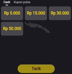 Koin Snack Video : 1 Rupiah Berapa Koin