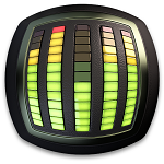 audio-evolution-mobile-studio-apk